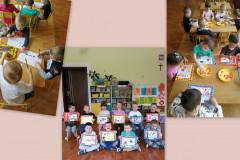 Dzieci-z-grupy-II-i-ich-upominki-dla-mam