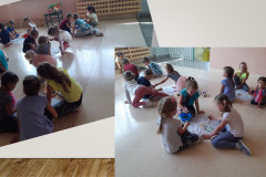 Kolejne-grupy-malujace-na-korytarzu-szkolnym