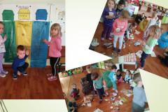 1-Dzieci-z-grupy-I-segreguja-smieci-do-odpowiednich-workow