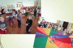 2-Dzieci-bawia-sie-papierowymi-kulkami