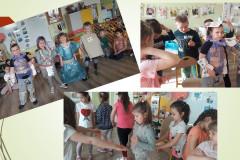 8-dzieci-projektuja-i-prezentuja-ekologiczna-mode