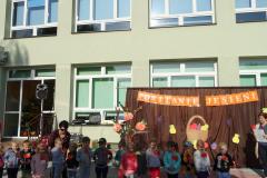 powitania-jesieni-pod-haslem-polskie-i-smaczne-owoce-z-sadu