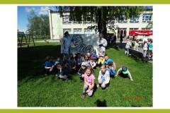 18-Dzieci-z-grupy-IV-z-nauczycielkami