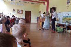 Spotkanie z Filharmonią  - Muzyka baroku