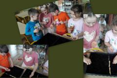 1-Dzieci-z-grupy-VI-wysiewaja-w-pojemniku-ziarna-kwiatkow