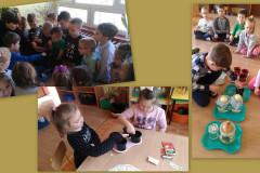 4-Dzieci-z-grupy-V-wysiewaja-nasiona-kwiatkow-w-doniczkach-i-zakladaja-hodowle-cebulki