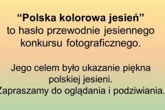 wystawa-fotograficzna-polska-kolorowa-jesien