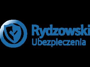 logo rydzowski ubezpieczenia