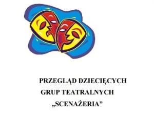 bez-tytulu1-1