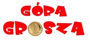 gora-grosza-300x135